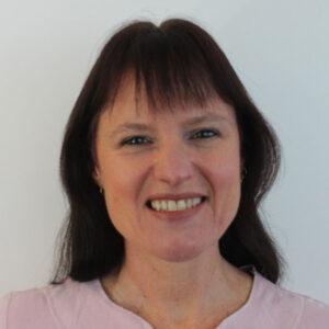Dr Judy Bentley