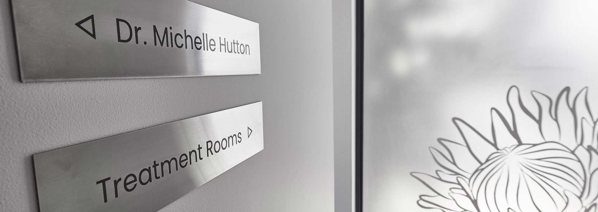 banner-drhutton-rooms