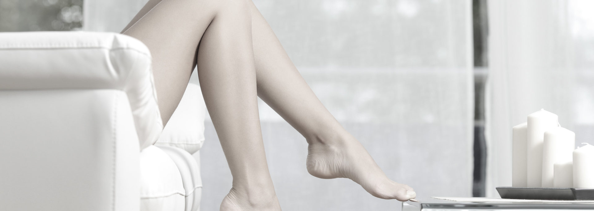 banner-laser-hair-removal