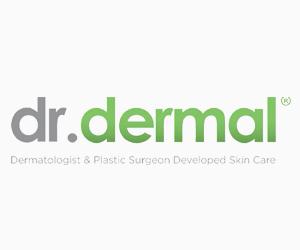 Dr Dermal
