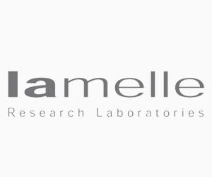 Lamelle