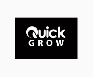 Quick Grow