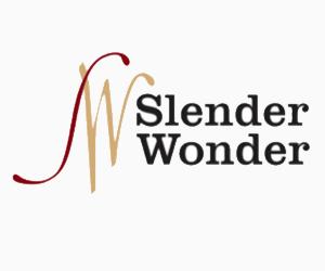 Slender Wonder