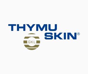 Thymu Skin